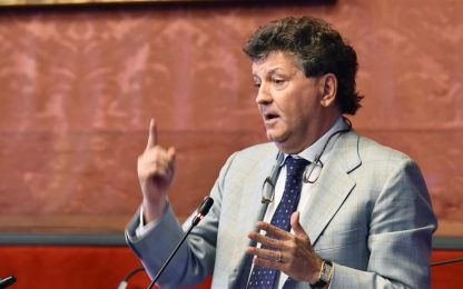 Inchiesta Ndrangheta in Piemonte, gup dispone perizia medica per Rosso