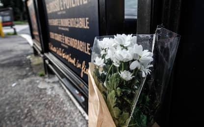 Incidente Corso Francia a Roma, consulenza parte civile: era evitabile