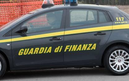 Avellino, scoperti 68 'furbetti' del reddito di cittadinanza