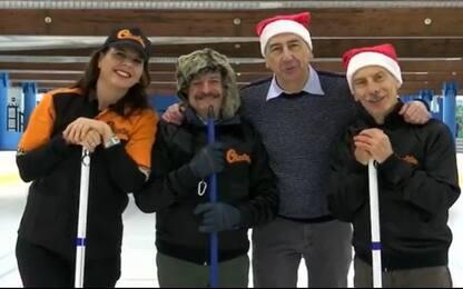 Milano, gli auguri di Natale del sindaco Beppe Sala su Instagram VIDEO