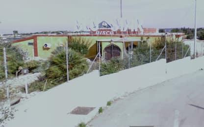 Lite in discoteca di Ossi (Sassari), 26enne accoltellato e ucciso