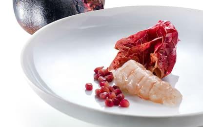 Cenone di Capodanno: le ricette gourmet degli chef. FOTO