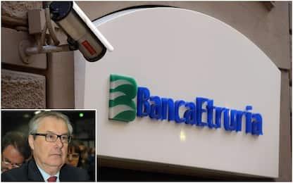 Crac Banca Etruria, Pier Luigi Boschi e altri 13 a processo