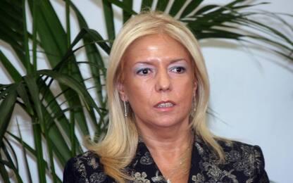 Cosenza, arrestata il prefetto Paola Galeone