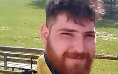Botti Capodanno: un morto ad Ascoli Piceno, 48 feriti nel Napoletano