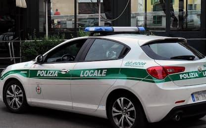 Maxi rissa a Sesto San Giovanni: 40 persone coinvolte, anche minori
