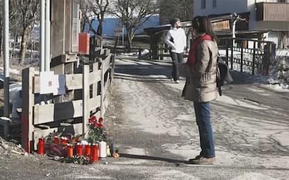 Alto Adige, auto travolge ragazzi nella notte: morti sei 20enni