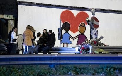 Ragazze investite a Roma, il 20 gennaio maxiconsulenza su dinamica