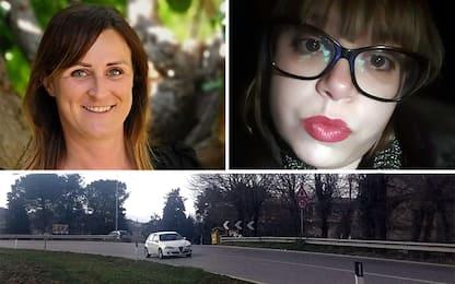 Senigallia, investe e uccide due donne: arrestato autista
