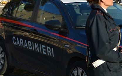 Palermo, sequestrati beni per mezzo milione a due imprenditori