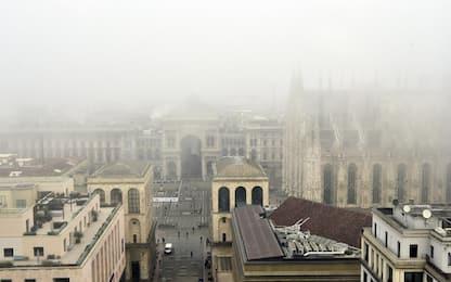 Smog, stop ai divieti nel Mantovano. Confermate le misure nel Milanese