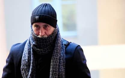 Strage di Bologna, ergastolo per l'ex terrorista dei Nar Cavallini