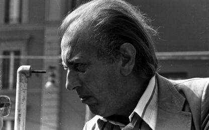 Morto Italo Moretti, storico giornalista Rai