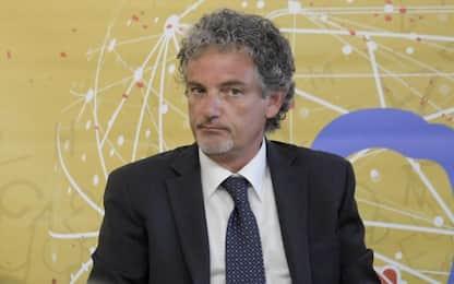 """Caso Procure, Commissione Csm: """"Trasferire Sirignano dall'Antimafia"""""""