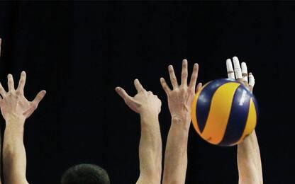 Meningite, nel Bergamasco due squadre di volley non scendono in campo