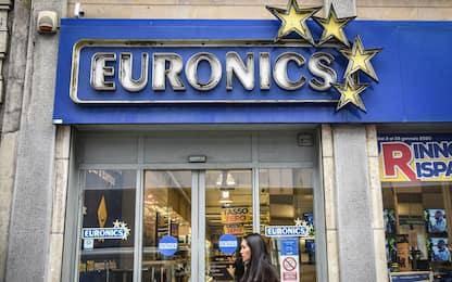 Euronics, al via il Black Friday d'estate: ecco le offerte