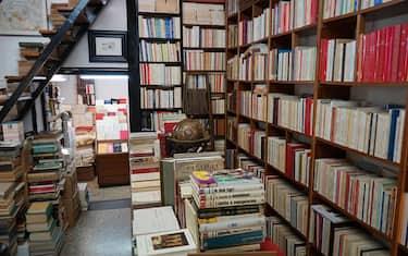 libri_libreria_hero