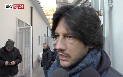 """Bomba davanti centro anziani a Foggia, manager: """"Noi modello per Sud"""""""