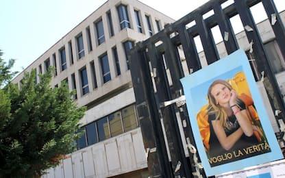 Sarah Scazzi, Michele Misseri e Ivano Russo condannati per depistaggi