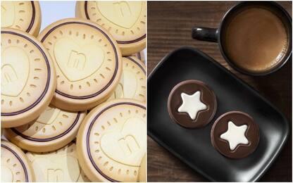 Biscocrema Pan di Stelle contro Nutella biscuits: la sfida è social
