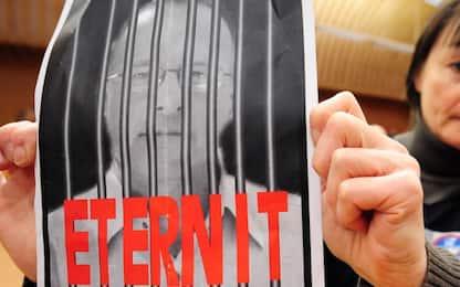 Eternit bis, Schmidheiny rinviato a giudizio a Vercelli
