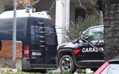 Donna uccisa nell'Alessandrino: fermato un uomo, ha confessato