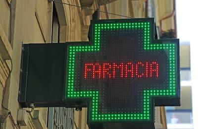 Vaccino antinfluenzale: 12 dosi a farmacia, ma è boom di prenotazioni