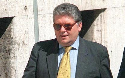 Criticò Gratteri e fu trasferito: ex pg Catanzaro si insedia a Torino