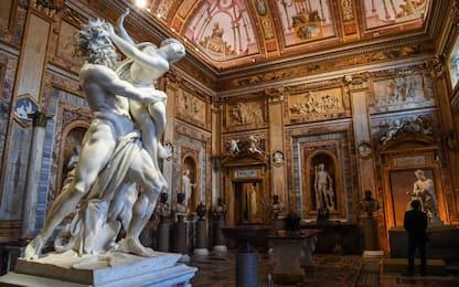 Musei, presentati i bandi internazionali per i nuovi direttori