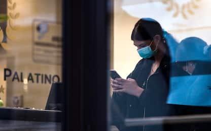 Coronavirus isolato allo Spallanzani di Roma, tra i primi in Europa