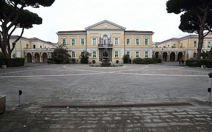 Covid Roma, allo Spallanzani ricoverati 238 pazienti positivi
