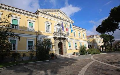 Covid Roma, allo Spallanzani 130 ricoverati. In città 600 contagi