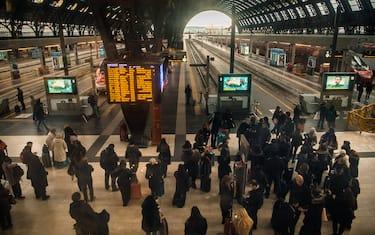foto-hero-treno-deragliato-lodi-ritardo-milano-fotogramma