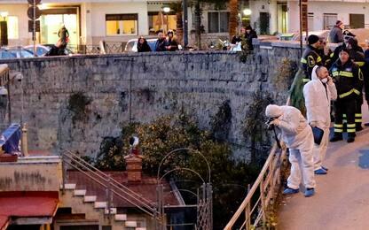 Napoli, cadavere trovato nel Vomero: l'11 febbraio l'autopsia