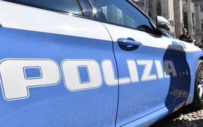 Caivano, tentata estorsione in supermarket: arrestati 2 pregiudicati