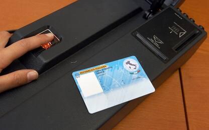 Ravanusa, impiegato comunale intasca soldi carte d'identità: arrestato