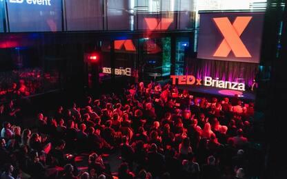 """TEDx Brianza, un pomeriggio per imparare ad essere """"open to"""""""