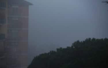 foto-hero-roma-nebbia-fotogramma