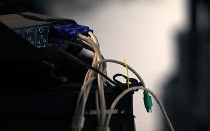 Abbonamenti pirata a pay tv, denunciati 223 utenti