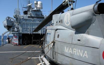 Marina militare, tangenti per appalti a Taranto: 12 arresti