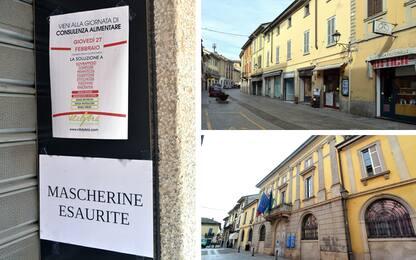 Coronavirus Italia, morto contagiato a Padova, 15 casi in Lombardia