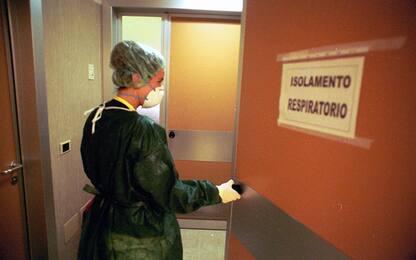 Coronavirus: paziente 1 di Codogno sta guarendo e potrà tornare a casa