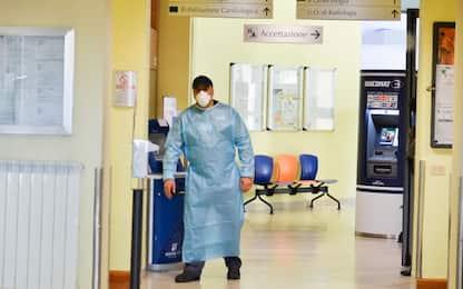 """Coronavirus in Lombardia, 15 i contagiati. Speranza: """"Pronto un piano"""""""