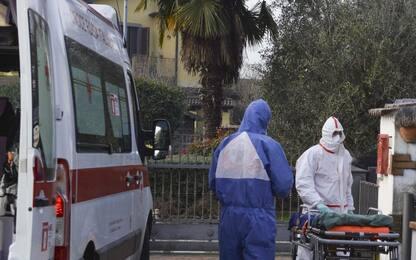 Coronavirus Italia, 3 morti e oltre 150 positivi in Italia