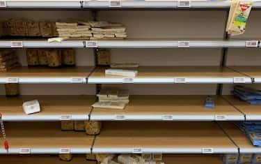 heroapp_supermercati