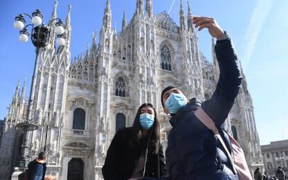 Coronavirus, riapre il Duomo di Milano: gli orari degli ingressi