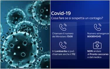 hero_numeri_coronavirus