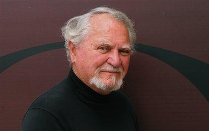 Morto l'autore di romanzi d'avventura Clive Cussler