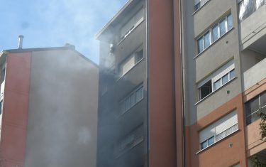 hero_incendio_aler_milano_ansa