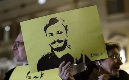 Regeni, Di Maio: vendita fregate all'Egitto ancora da autorizzare
